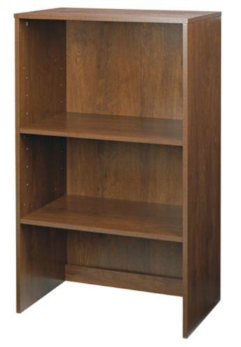 Sauder Hanover Oiled Oak Base Unit Product image