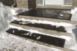 For Living Indoor/Outdoor Stair Tread | FOR LIVINGnull