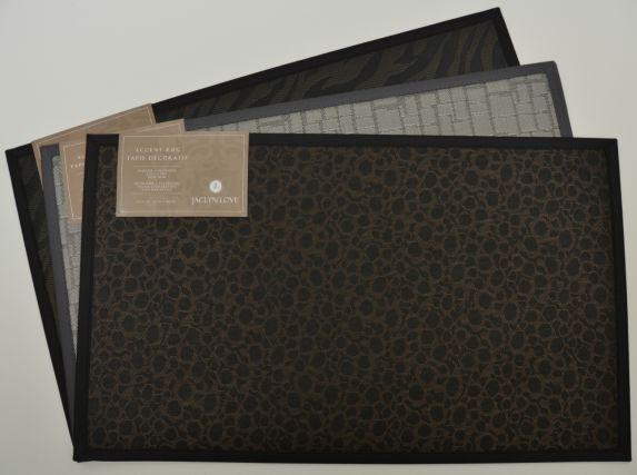 Textaline Basket Weave Mat Product image