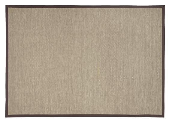 CANVAS Outdoor Rug, 5 x 7-ft Product image