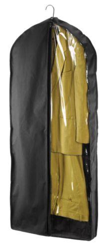 Likewise Garment Bag