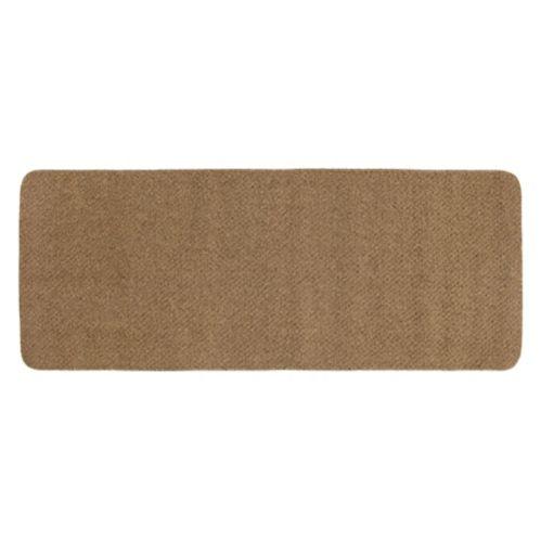 Tapis touffeté Image de l'article