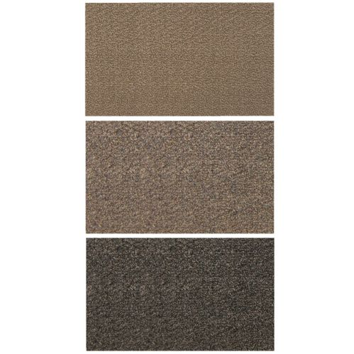 Tufted Logan Mat, Assorted, 2-ft x 3-ft Product image