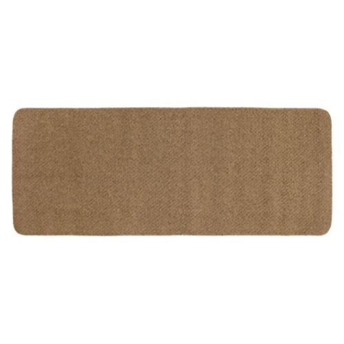 Tufted Logan Mat, 4-ft x 6-ft Product image