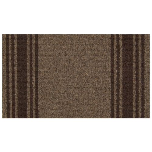 Addisson Toffee Runner, 26-in Product image