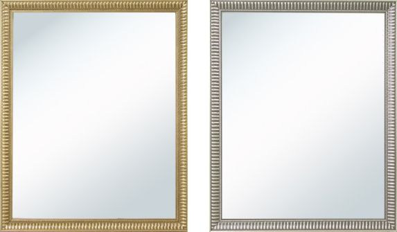 16 x 20-in Wall Mirror Product image