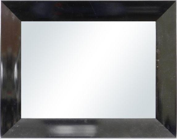 Miroir mural Affilato Image de l'article