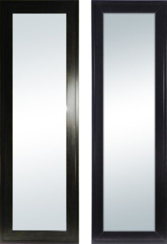 Mansion Door Mirror Product image