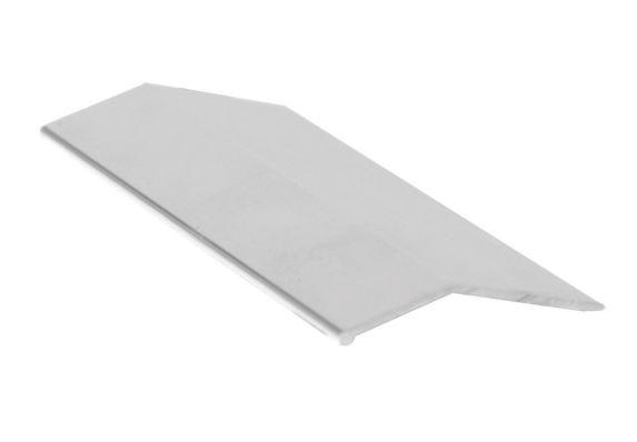 Shur-Trim Floor Equalizer Product image