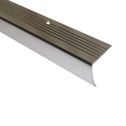 Shur-Trim Stair Nosing Product image