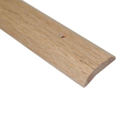 Shur-Trim Floor Equalizer & Binder Bar, Unfinished Product image
