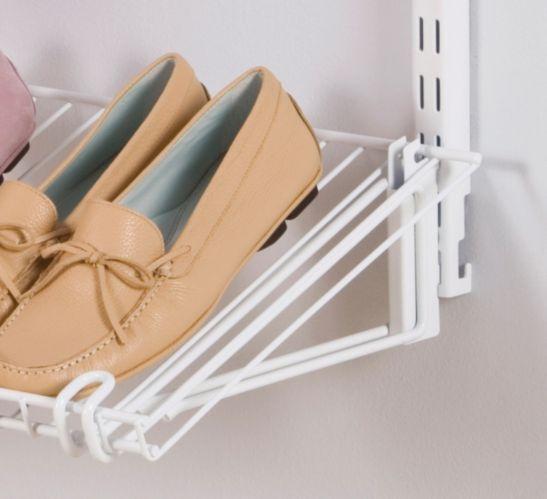 Porte-chaussures Rubbermaid Image de l'article