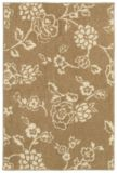 Tufted Stowe Garden Accent Rug