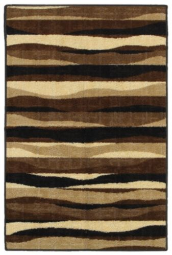 Tufted Sands Point Accent Rug Product image