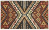 Recycled Rubber Ancestry Mat, Assorted | Mohawknull