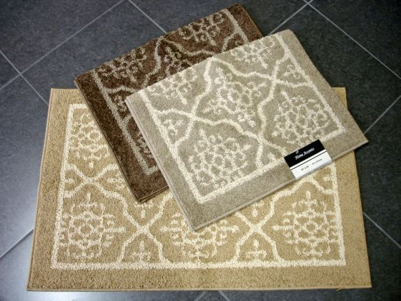 Norwalk Home Accent Mat Product image