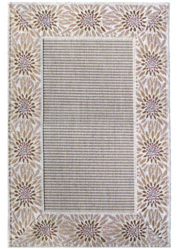 Miami Scatter Accent Mat Product image