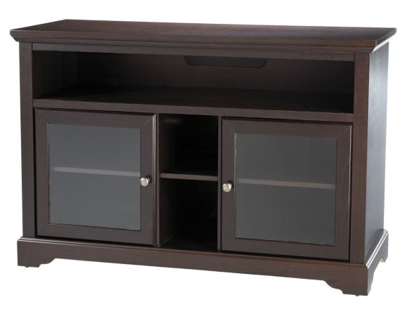 For Living Fit Quick TV Stand Product image