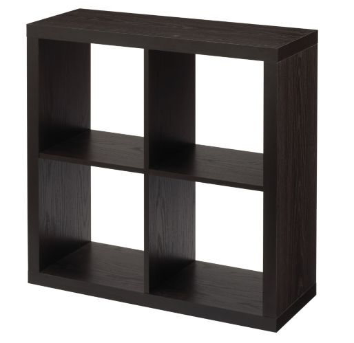 For Living Studio 4 Cube Cabinet Product image