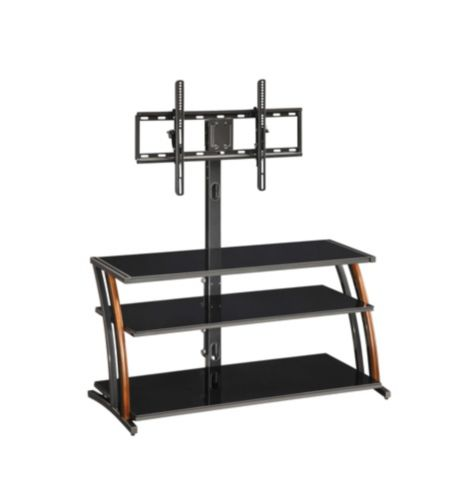 Whalen 3-in-1 Large TV Stand Product image