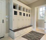 Faux Wood Tiles, 4-pk | FOR LIVINGnull