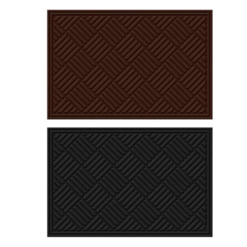 Contour Mat, 18 x 30-in Product image