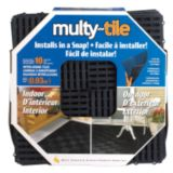 Carreaux Enviro-tile, paquet de 10 | Multy Homenull
