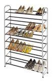 Range-chaussures For Living, 40 paires | FOR LIVINGnull