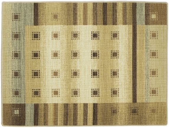 Colour Fields Area Rug Product image