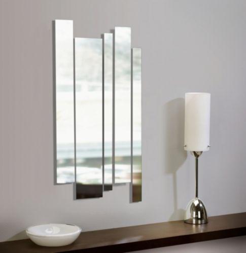 Umbra Loft Mirror Swatches Product image