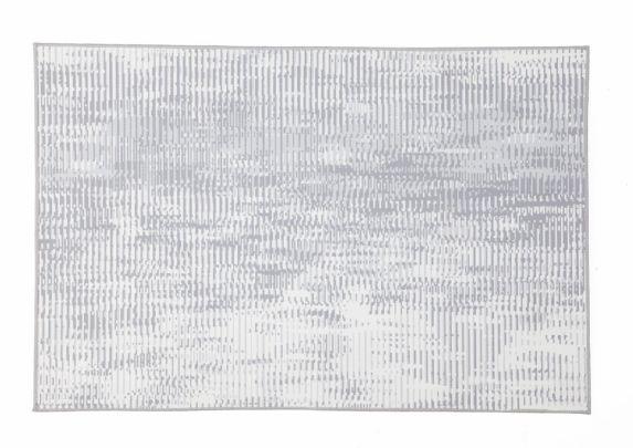 Tapis CANVAS Bella, 5 x 7 pi Image de l'article