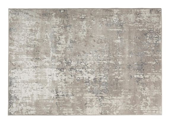 CANVAS Rustico Rug, 5-ft x 7-ft Product image