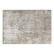 Tapis CANVAS Rustico, 5 x 7 pi