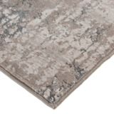 CANVAS Rustico Rug, 5-ft x 7-ft | CANVASnull