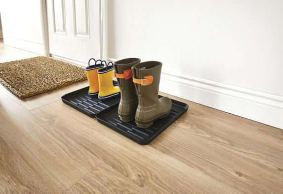 For Living Modular Boot Tray, 2-pk Product image