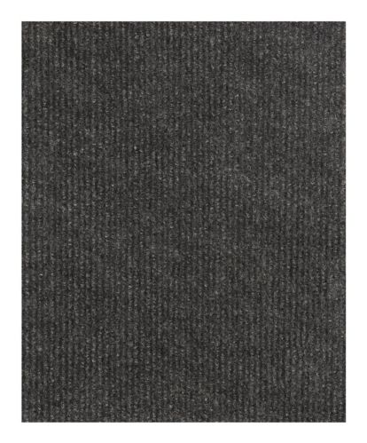 Indoor/Outdoor Rug, Assorted, 6-ft x 8-ft Product image