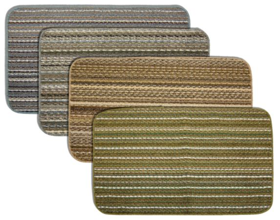 Montana Mat, 18 x 30-inch Product image