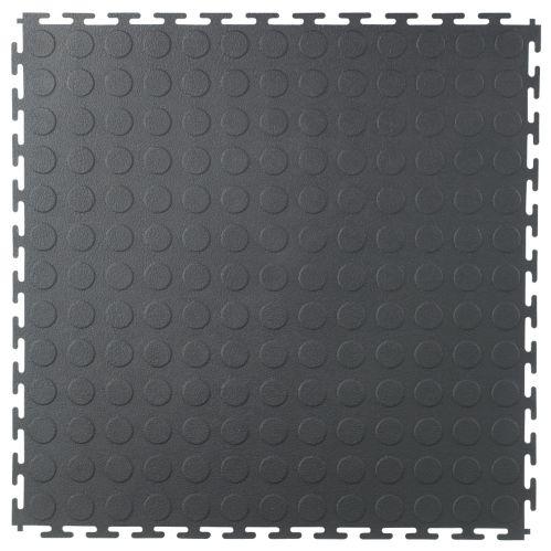 Utility Tiles, 18 x 18-in.