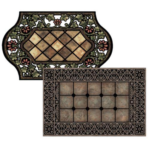 Venetian and Maplevine Door Mats Product image