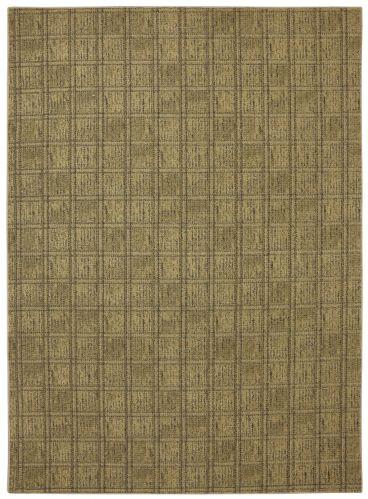 Tapis Titan, 6 x 9-pi, pacane Image de l'article