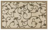 Tapis For Living, motif printanier | FOR LIVINGnull
