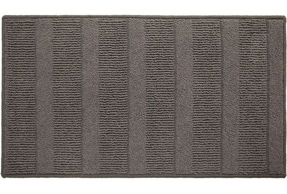 Paillasson à nervures For Living Ribbed Comfort, 18 x 30 po