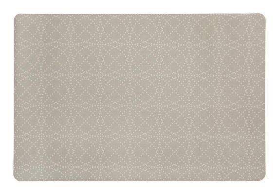 Paillasson For Living Santana Comfort, 20 x 30 po