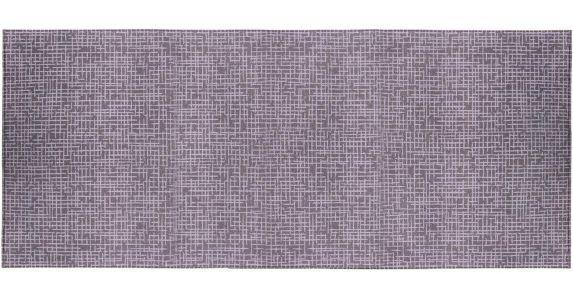 For Living Belfast Foam Comfort Mat, 20-in x 48-in