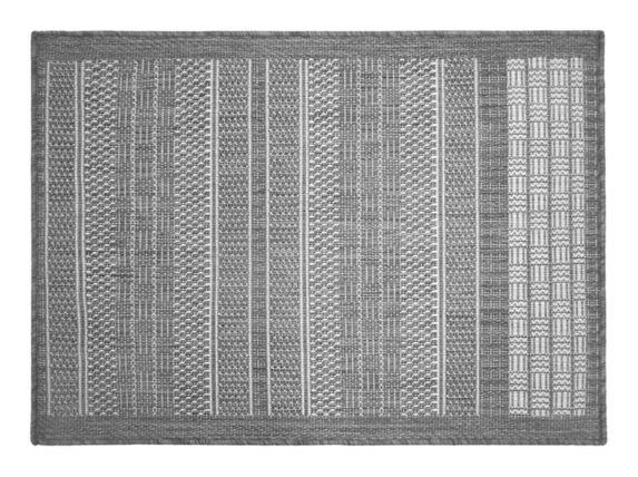 For Living Fresco Runner Mat, 26-in x 36-in Product image