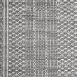 For Living Fresco Runner Mat, 26-in x 36-in | FOR LIVINGnull