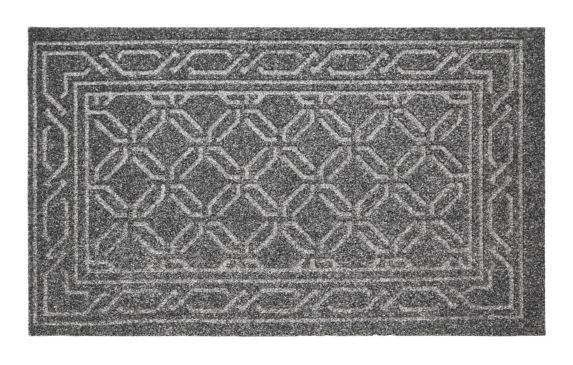 For Living Edna Door Mat, 18-in x 30-in Product image