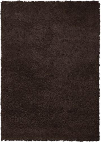 Arden Shag Rug, Mocha Product image
