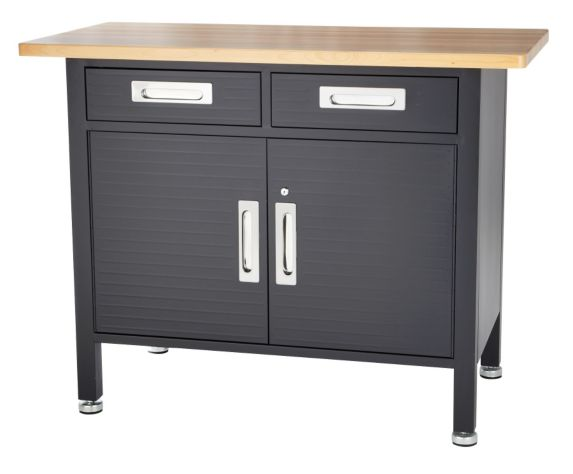 Mastercraft Base Garage Cabinet Product image