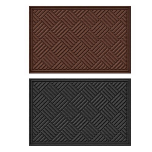 Tapis contour, 2 x 3 pi Image de l'article